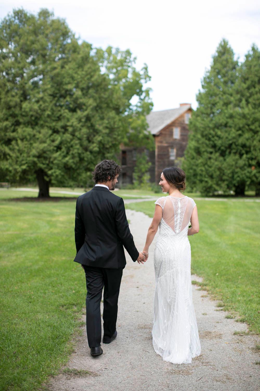 Two-Sisters-Vineyard-Wedding-elopement-photographers-niagara-wedding-event-photographers-Philosophy-Studios-Eva-Derrick-Photography-0022.JPG
