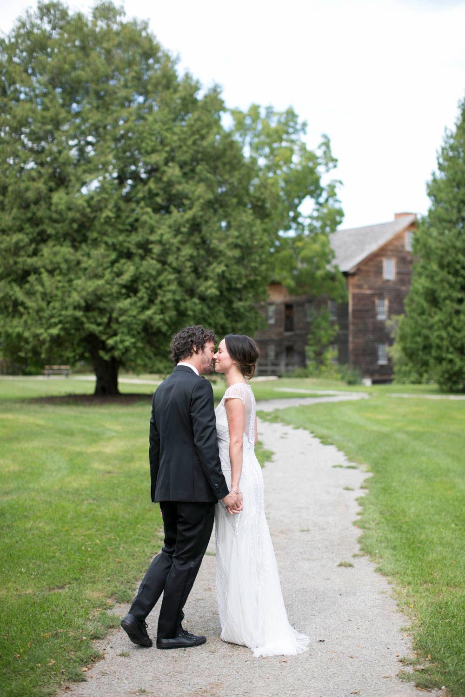 Two-Sisters-Vineyard-Wedding-elopement-photographers-niagara-wedding-event-photographers-Philosophy-Studios-Eva-Derrick-Photography-0023.JPG