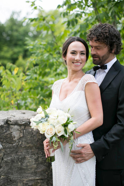 Two-Sisters-Vineyard-Wedding-elopement-photographers-niagara-wedding-event-photographers-Philosophy-Studios-Eva-Derrick-Photography-0025.JPG