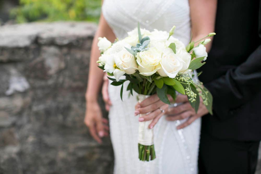 Two-Sisters-Vineyard-Wedding-elopement-photographers-niagara-wedding-event-photographers-Philosophy-Studios-Eva-Derrick-Photography-0026.JPG