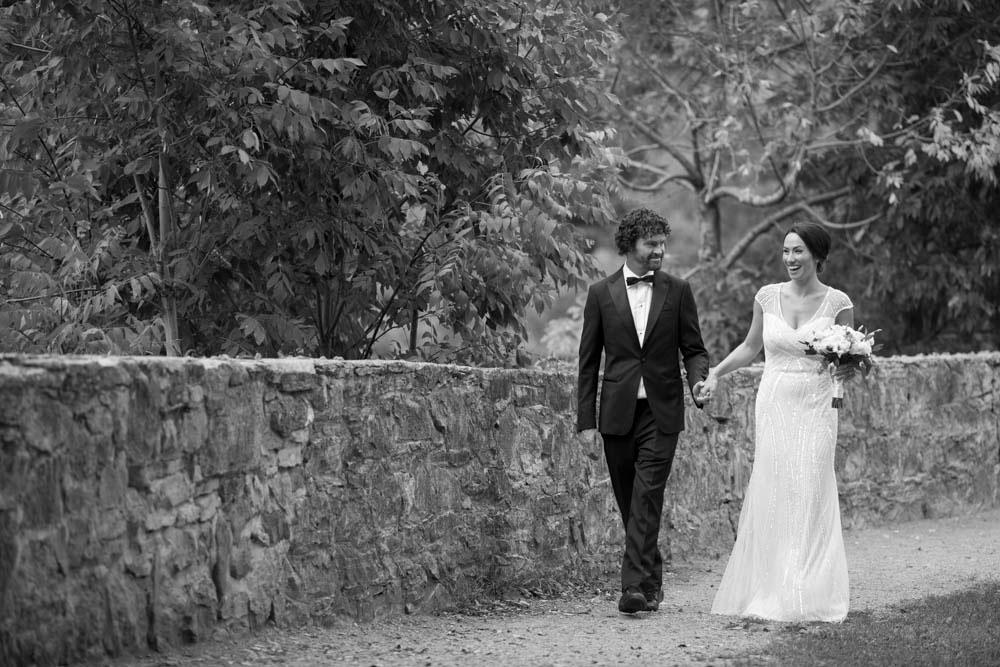 Two-Sisters-Vineyard-Wedding-elopement-photographers-niagara-wedding-event-photographers-Philosophy-Studios-Eva-Derrick-Photography-0027.JPG