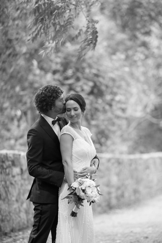 Two-Sisters-Vineyard-Wedding-elopement-photographers-niagara-wedding-event-photographers-Philosophy-Studios-Eva-Derrick-Photography-0028.JPG