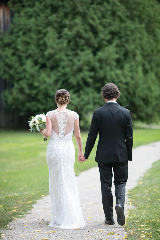 Two-Sisters-Vineyard-Wedding-elopement-photographers-niagara-wedding-event-photographers-Philosophy-Studios-Eva-Derrick-Photography-0030.JPG