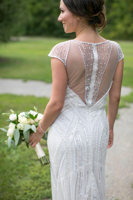 Two-Sisters-Vineyard-Wedding-elopement-photographers-niagara-wedding-event-photographers-Philosophy-Studios-Eva-Derrick-Photography-0031.JPG