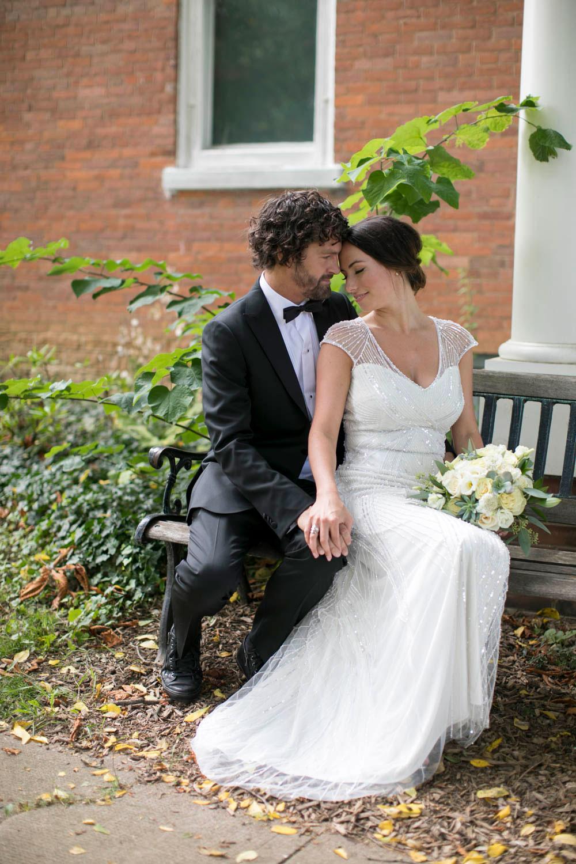 Two-Sisters-Vineyard-Wedding-elopement-photographers-niagara-wedding-event-photographers-Philosophy-Studios-Eva-Derrick-Photography-0035.JPG