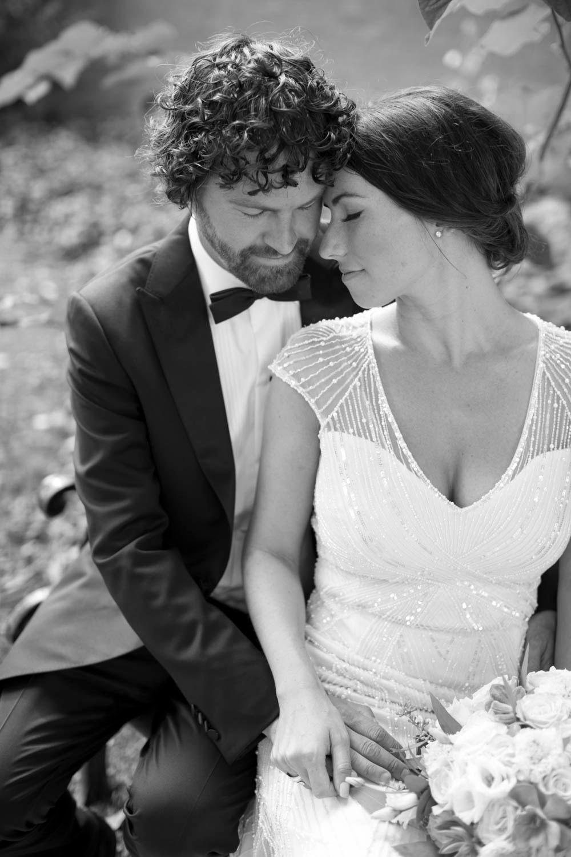 Two-Sisters-Vineyard-Wedding-elopement-photographers-niagara-wedding-event-photographers-Philosophy-Studios-Eva-Derrick-Photography-0037.JPG