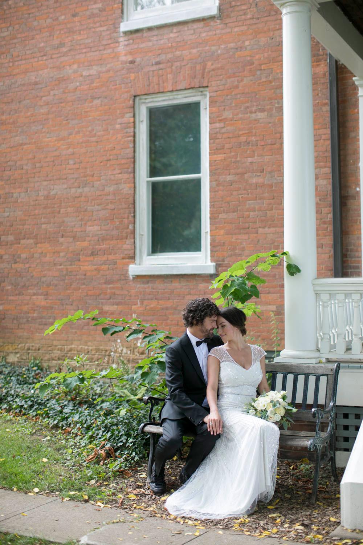 Two-Sisters-Vineyard-Wedding-elopement-photographers-niagara-wedding-event-photographers-Philosophy-Studios-Eva-Derrick-Photography-0036.JPG