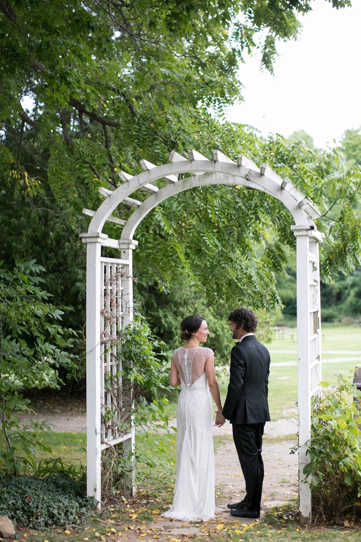 Two-Sisters-Vineyard-Wedding-elopement-photographers-niagara-wedding-event-photographers-Philosophy-Studios-Eva-Derrick-Photography-0038.JPG