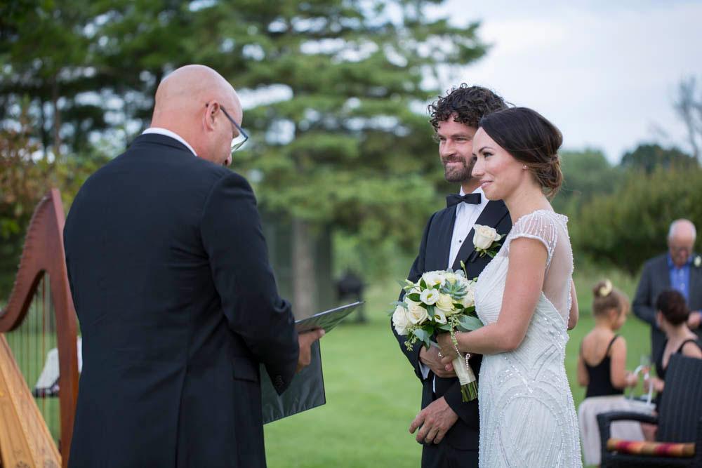 Two-Sisters-Vineyard-Wedding-elopement-photographers-niagara-wedding-event-photographers-Philosophy-Studios-Eva-Derrick-Photography-0045.JPG