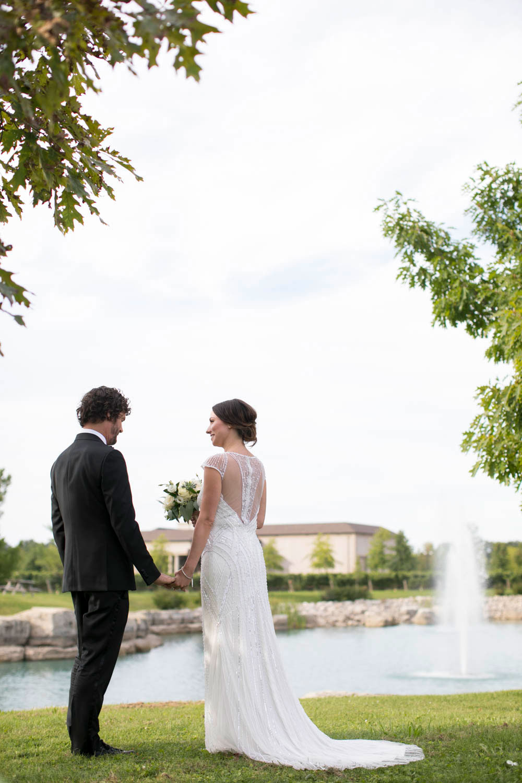 Two-Sisters-Vineyard-Wedding-elopement-photographers-niagara-wedding-event-photographers-Philosophy-Studios-Eva-Derrick-Photography-0050.JPG