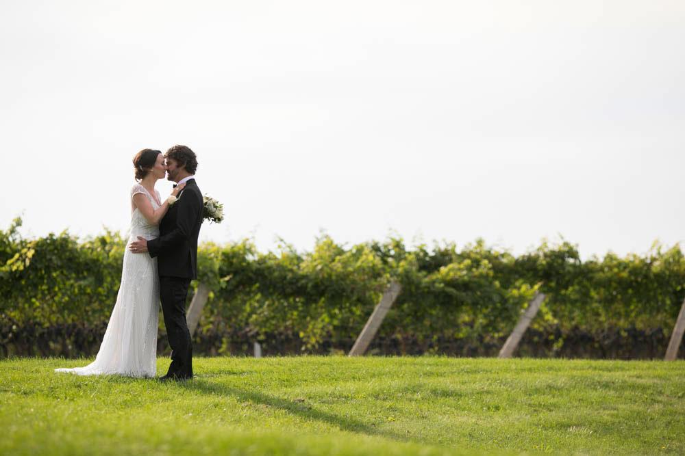 Two-Sisters-Vineyard-Wedding-elopement-photographers-niagara-wedding-event-photographers-Philosophy-Studios-Eva-Derrick-Photography-0051.JPG