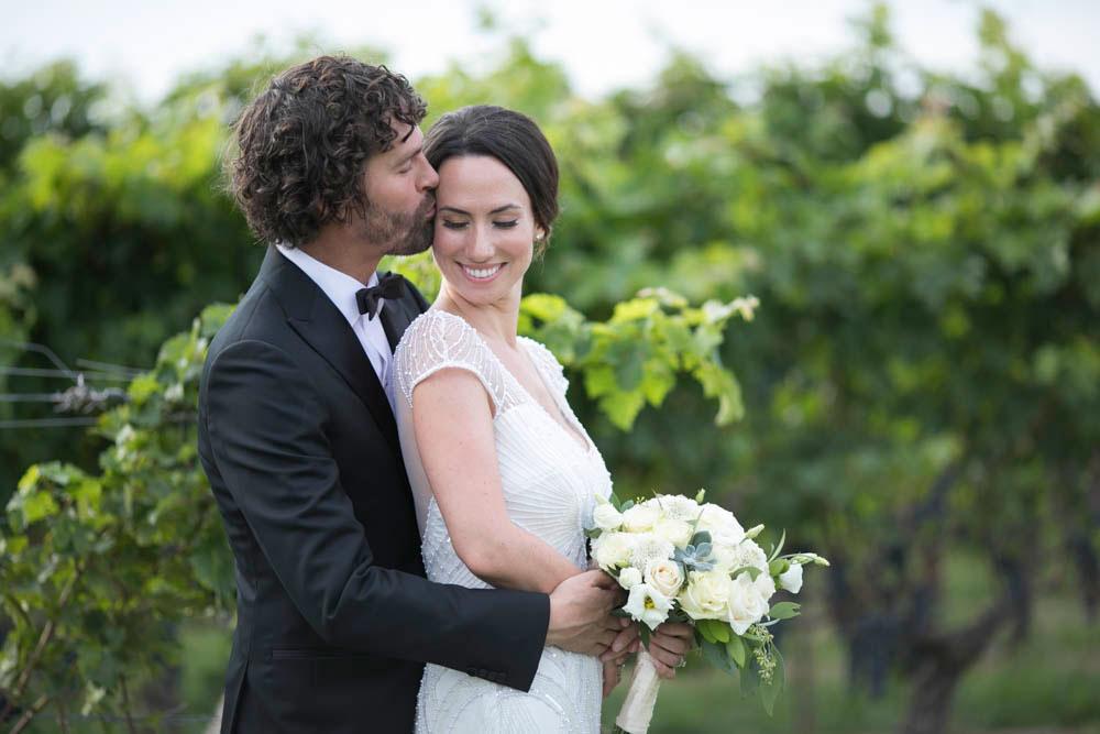 Two-Sisters-Vineyard-Wedding-elopement-photographers-niagara-wedding-event-photographers-Philosophy-Studios-Eva-Derrick-Photography-0052.JPG