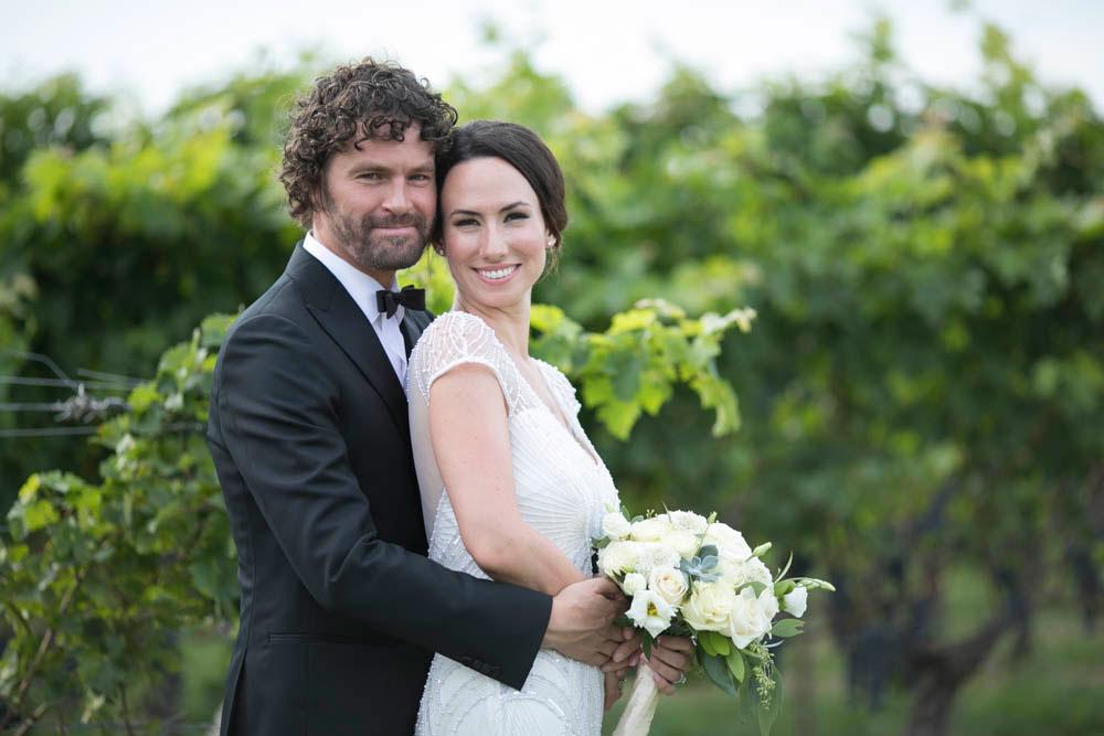 Two-Sisters-Vineyard-Wedding-elopement-photographers-niagara-wedding-event-photographers-Philosophy-Studios-Eva-Derrick-Photography-0053.JPG