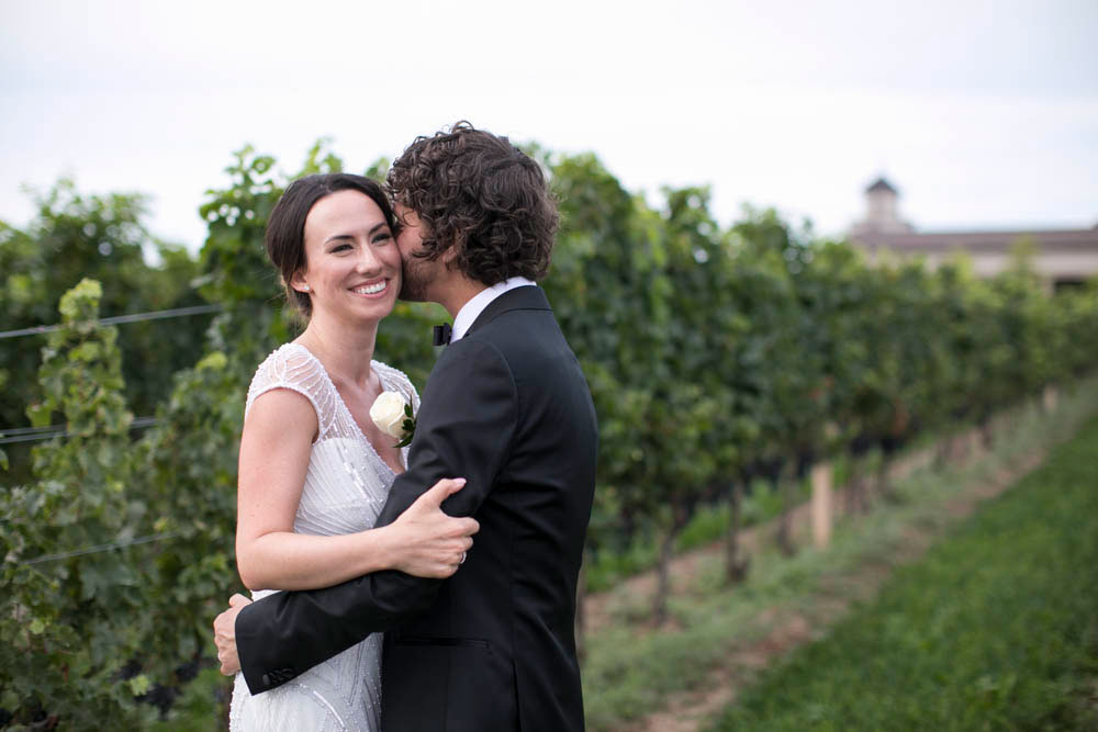 Two-Sisters-Vineyard-Wedding-elopement-photographers-niagara-wedding-event-photographers-Philosophy-Studios-Eva-Derrick-Photography-0055.JPG