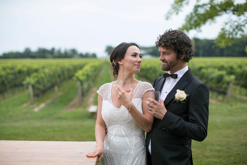 Two-Sisters-Vineyard-Wedding-elopement-photographers-niagara-wedding-event-photographers-Philosophy-Studios-Eva-Derrick-Photography-0057.JPG