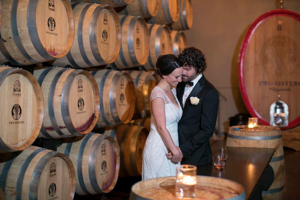 Two-Sisters-Vineyard-Wedding-elopement-photographers-niagara-wedding-event-photographers-Philosophy-Studios-Eva-Derrick-Photography-0059.JPG