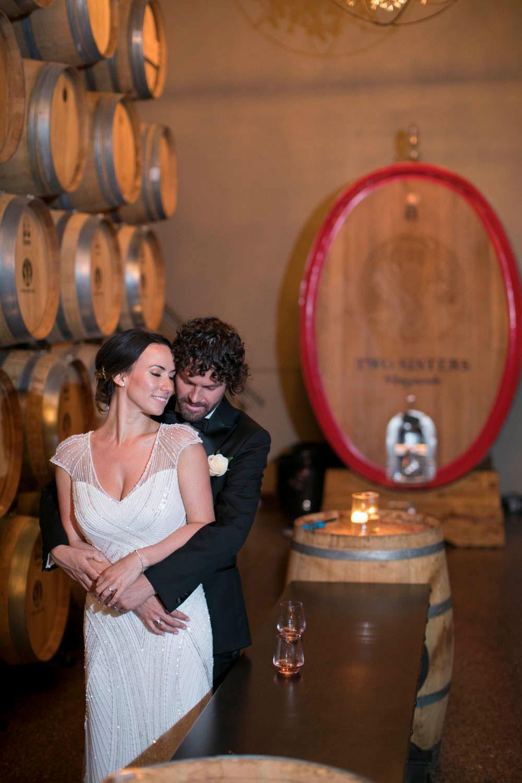 Two-Sisters-Vineyard-Wedding-elopement-photographers-niagara-wedding-event-photographers-Philosophy-Studios-Eva-Derrick-Photography-0060.JPG