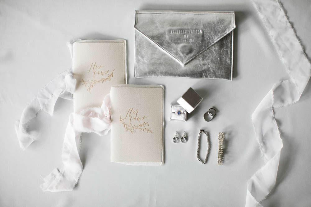Hawaii-wedding-photographers-destination-Weddings-Oahu-photographers-event-photographers-Philosophy-Studios-Eva-Derrick-Photography-0006.JPG