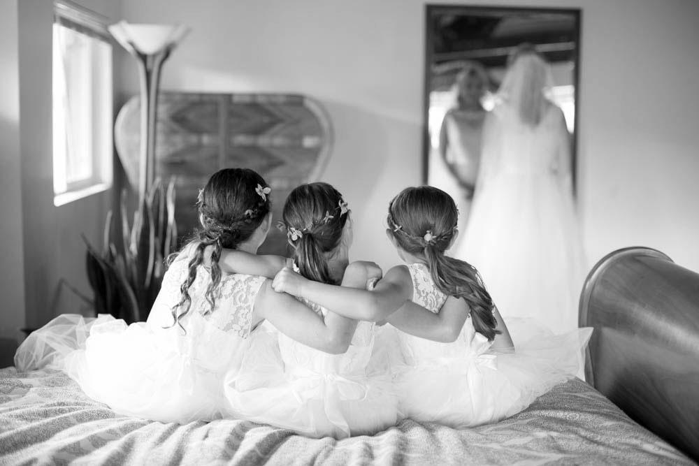 Hawaii-wedding-photographers-destination-Weddings-Oahu-photographers-event-photographers-Philosophy-Studios-Eva-Derrick-Photography-0015.JPG