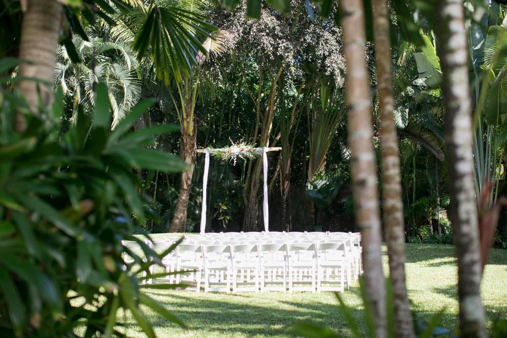 Hawaii-wedding-photographers-destination-Weddings-Oahu-photographers-event-photographers-Philosophy-Studios-Eva-Derrick-Photography-0017.JPG