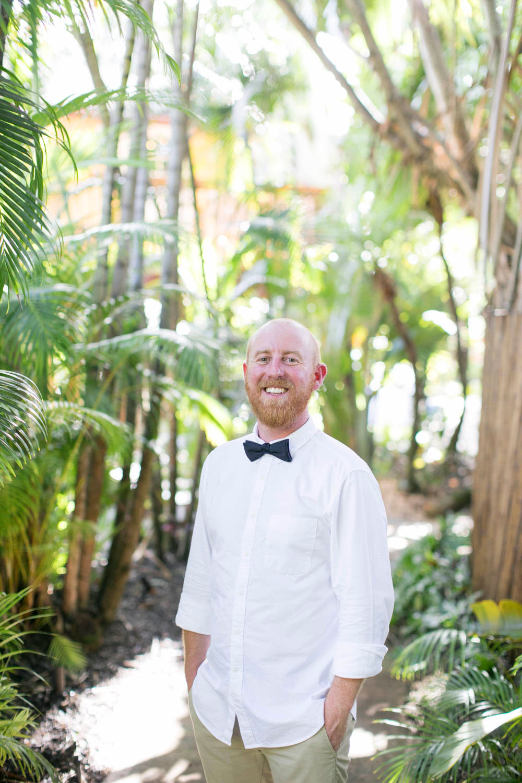 Hawaii-wedding-photographers-destination-Weddings-Oahu-photographers-event-photographers-Philosophy-Studios-Eva-Derrick-Photography-0020.JPG