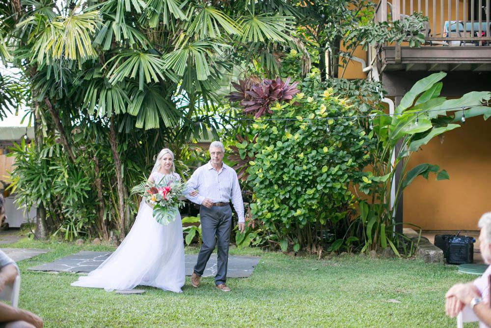 Hawaii-wedding-photographers-destination-Weddings-Oahu-photographers-event-photographers-Philosophy-Studios-Eva-Derrick-Photography-0021.JPG