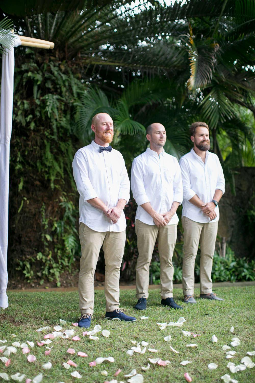 Hawaii-wedding-photographers-destination-Weddings-Oahu-photographers-event-photographers-Philosophy-Studios-Eva-Derrick-Photography-0022.JPG