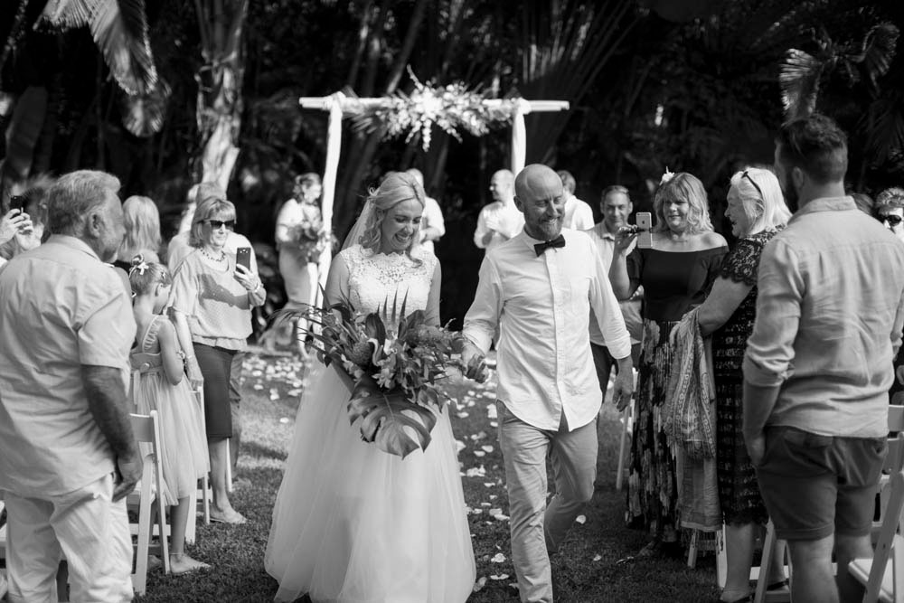 Hawaii-wedding-photographers-destination-Weddings-Oahu-photographers-event-photographers-Philosophy-Studios-Eva-Derrick-Photography-0029.JPG