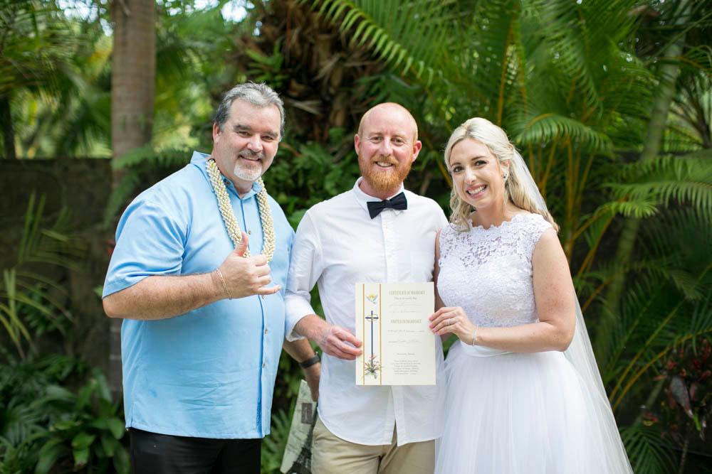 Hawaii-wedding-photographers-destination-Weddings-Oahu-photographers-event-photographers-Philosophy-Studios-Eva-Derrick-Photography-0030.JPG