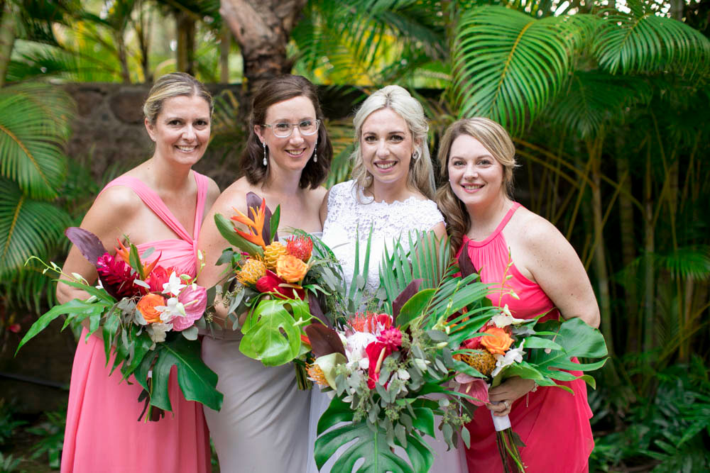 Hawaii-wedding-photographers-destination-Weddings-Oahu-photographers-event-photographers-Philosophy-Studios-Eva-Derrick-Photography-0031.JPG