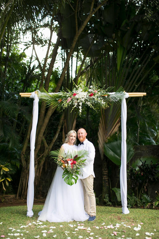 Hawaii-wedding-photographers-destination-Weddings-Oahu-photographers-event-photographers-Philosophy-Studios-Eva-Derrick-Photography-0032.JPG