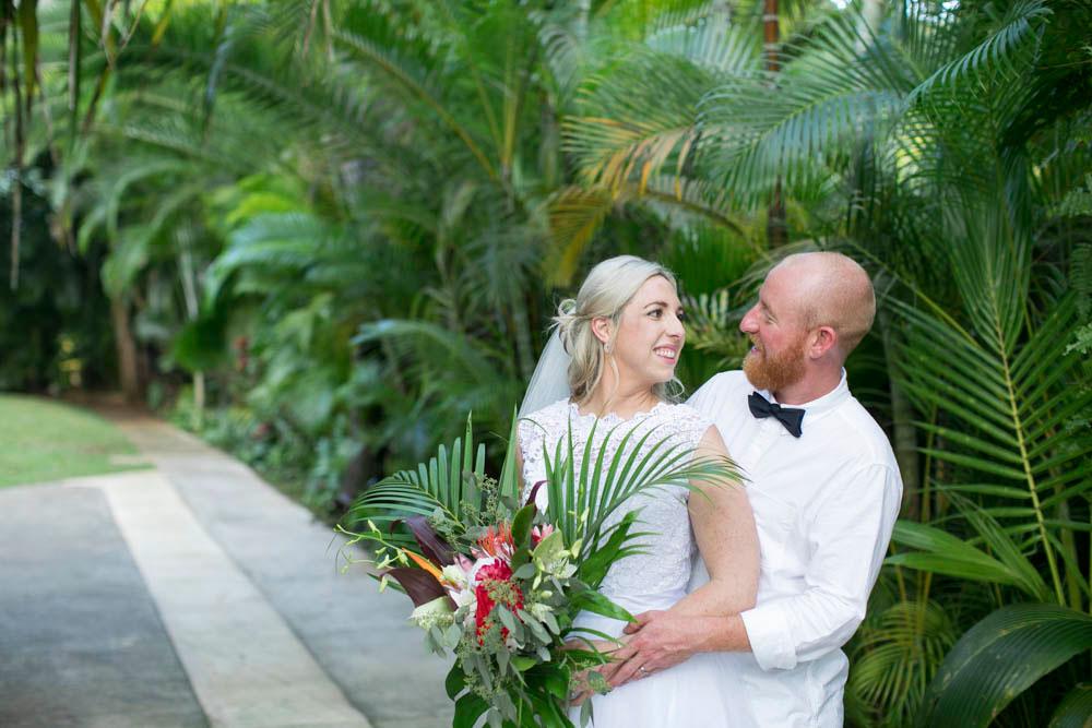 Hawaii-wedding-photographers-destination-Weddings-Oahu-photographers-event-photographers-Philosophy-Studios-Eva-Derrick-Photography-0035.JPG