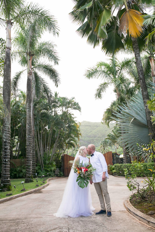 Hawaii-wedding-photographers-destination-Weddings-Oahu-photographers-event-photographers-Philosophy-Studios-Eva-Derrick-Photography-0037.JPG