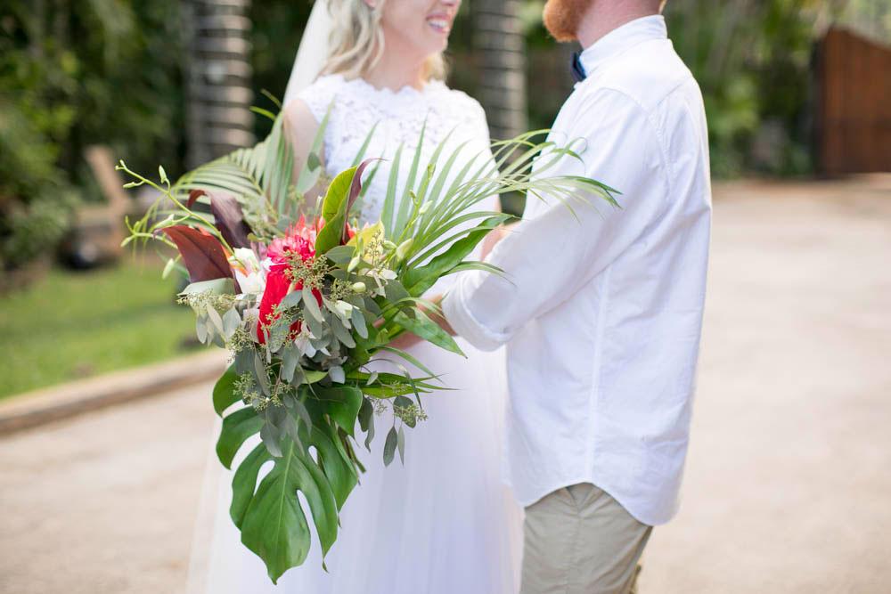 Hawaii-wedding-photographers-destination-Weddings-Oahu-photographers-event-photographers-Philosophy-Studios-Eva-Derrick-Photography-0039.JPG