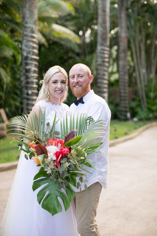 Hawaii-wedding-photographers-destination-Weddings-Oahu-photographers-event-photographers-Philosophy-Studios-Eva-Derrick-Photography-0040.JPG