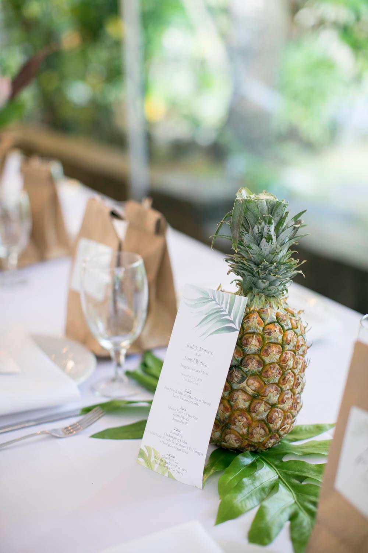 Hawaii-wedding-photographers-destination-Weddings-Oahu-photographers-event-photographers-Philosophy-Studios-Eva-Derrick-Photography-0044.JPG