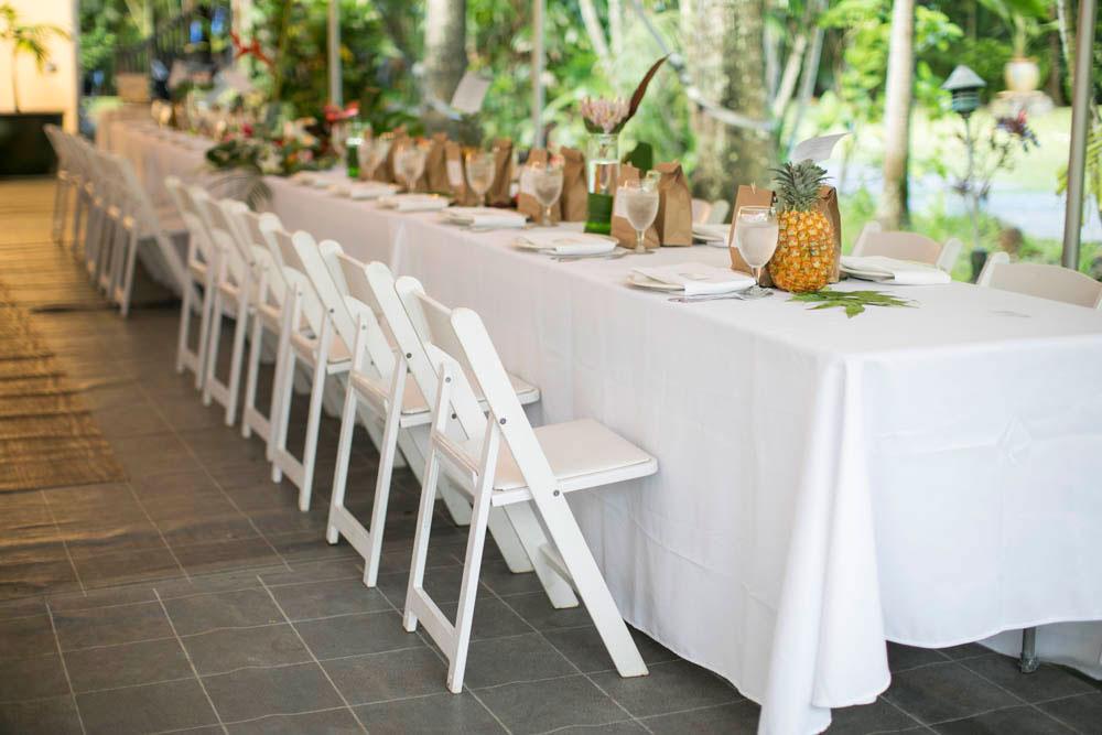Hawaii-wedding-photographers-destination-Weddings-Oahu-photographers-event-photographers-Philosophy-Studios-Eva-Derrick-Photography-0045.JPG