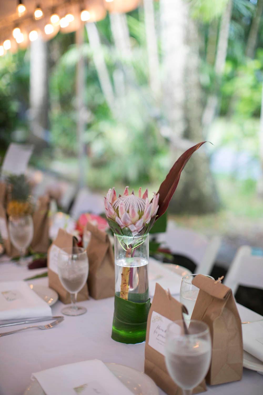 Hawaii-wedding-photographers-destination-Weddings-Oahu-photographers-event-photographers-Philosophy-Studios-Eva-Derrick-Photography-0047.JPG
