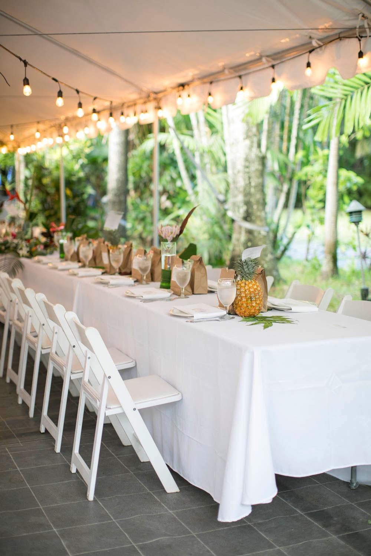 Hawaii-wedding-photographers-destination-Weddings-Oahu-photographers-event-photographers-Philosophy-Studios-Eva-Derrick-Photography-0046.JPG