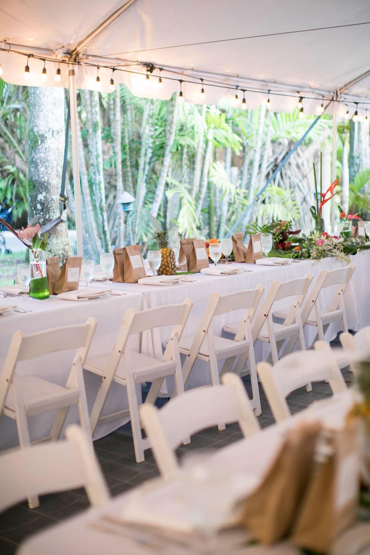 Hawaii-wedding-photographers-destination-Weddings-Oahu-photographers-event-photographers-Philosophy-Studios-Eva-Derrick-Photography-0049.JPG