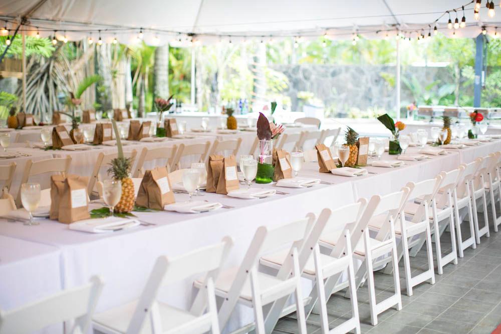 Hawaii-wedding-photographers-destination-Weddings-Oahu-photographers-event-photographers-Philosophy-Studios-Eva-Derrick-Photography-0050.JPG