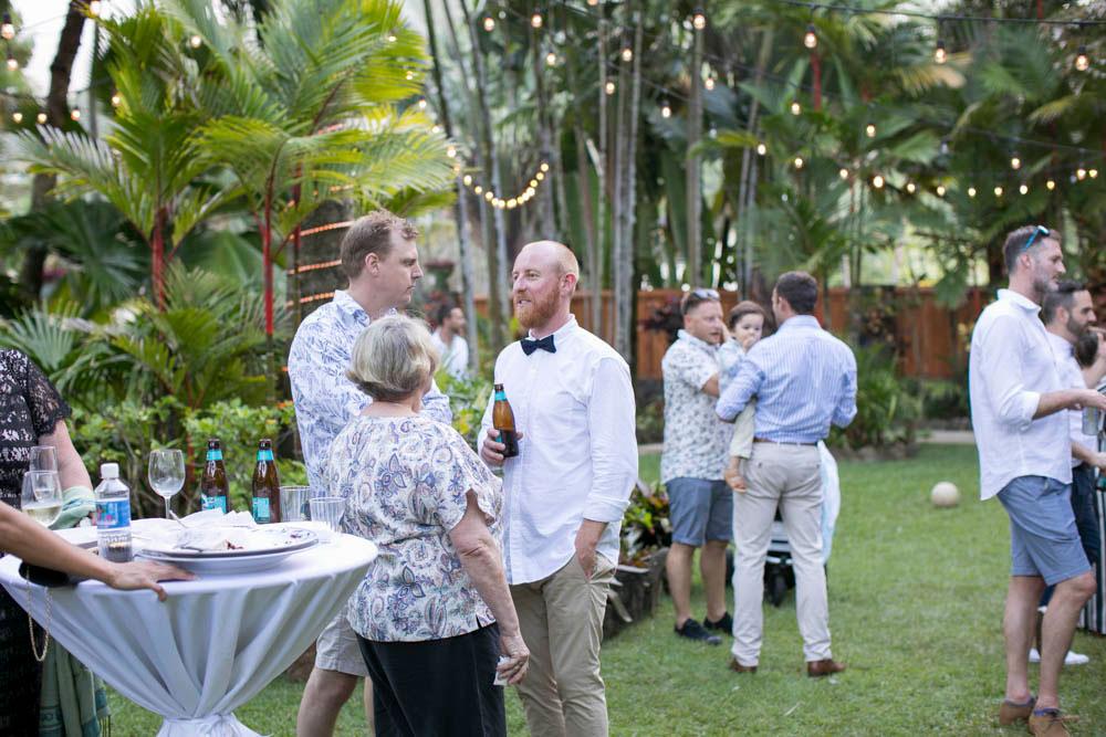 Hawaii-wedding-photographers-destination-Weddings-Oahu-photographers-event-photographers-Philosophy-Studios-Eva-Derrick-Photography-0051.JPG