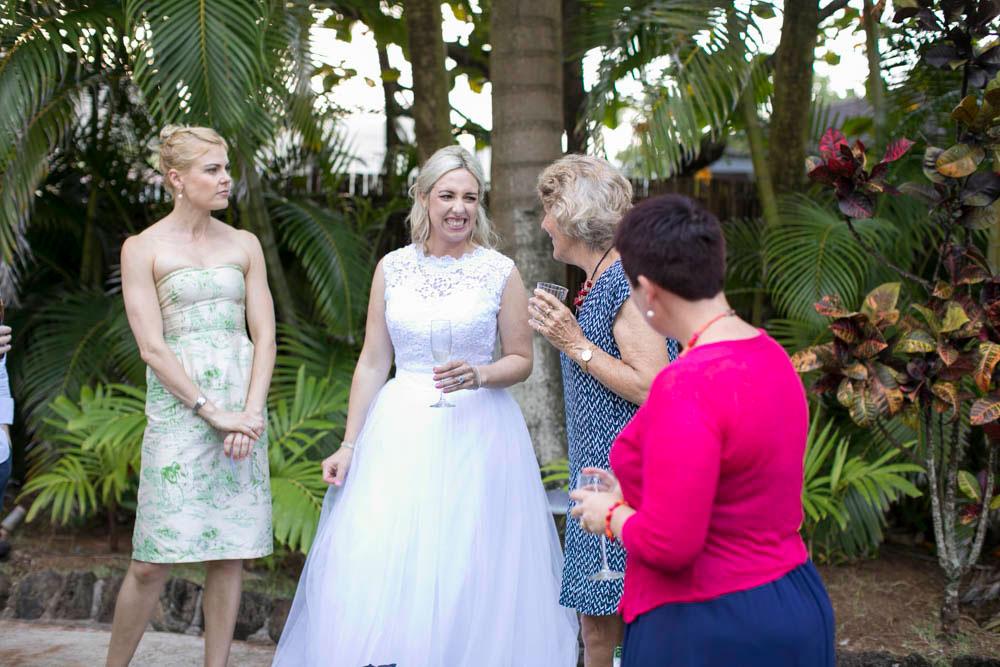 Hawaii-wedding-photographers-destination-Weddings-Oahu-photographers-event-photographers-Philosophy-Studios-Eva-Derrick-Photography-0052.JPG
