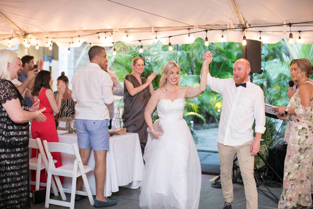 Hawaii-wedding-photographers-destination-Weddings-Oahu-photographers-event-photographers-Philosophy-Studios-Eva-Derrick-Photography-0054.JPG