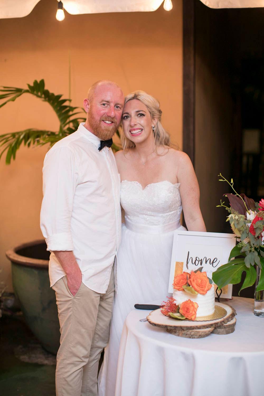 Hawaii-wedding-photographers-destination-Weddings-Oahu-photographers-event-photographers-Philosophy-Studios-Eva-Derrick-Photography-0055.JPG
