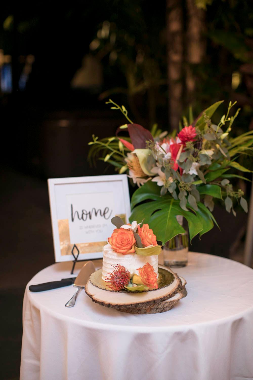 Hawaii-wedding-photographers-destination-Weddings-Oahu-photographers-event-photographers-Philosophy-Studios-Eva-Derrick-Photography-0056.JPG