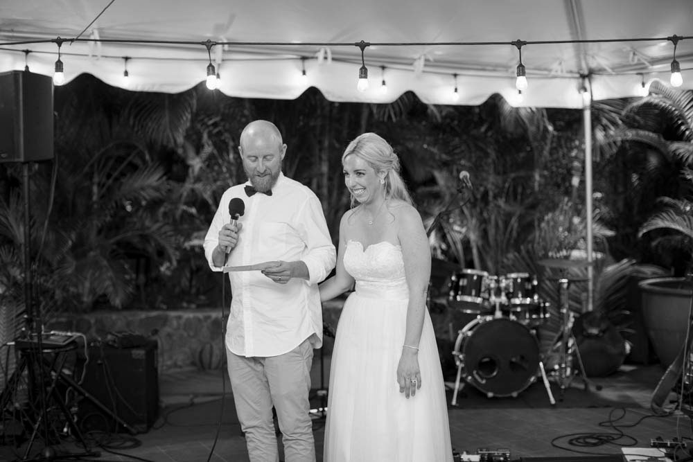 Hawaii-wedding-photographers-destination-Weddings-Oahu-photographers-event-photographers-Philosophy-Studios-Eva-Derrick-Photography-0057.JPG