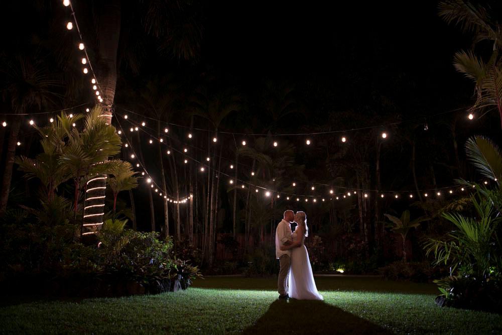 Hawaii-wedding-photographers-destination-Weddings-Oahu-photographers-event-photographers-Philosophy-Studios-Eva-Derrick-Photography-0063.JPG