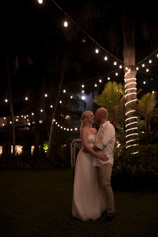 Hawaii-wedding-photographers-destination-Weddings-Oahu-photographers-event-photographers-Philosophy-Studios-Eva-Derrick-Photography-0064.JPG