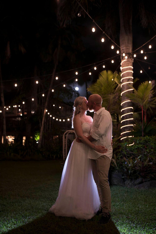 Hawaii-wedding-photographers-destination-Weddings-Oahu-photographers-event-photographers-Philosophy-Studios-Eva-Derrick-Photography-0065.JPG
